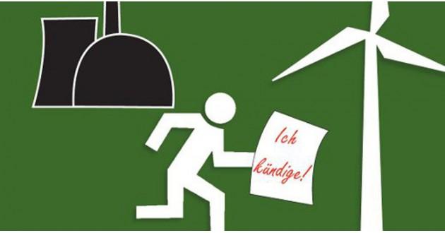 www.atomausstieg-selber-machen.de