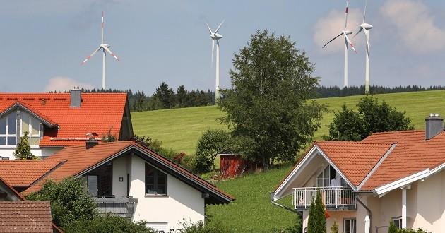 Foto: picture alliance / dpa / Karl-Josef Hildenbrand