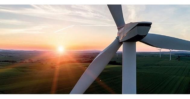 Foto: Hanse Windkraft GmbH