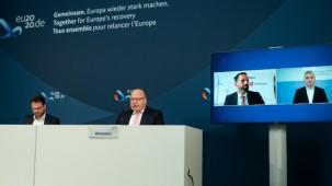 Foto: Bernd Von Jutrczenka/picture alliance/dpa