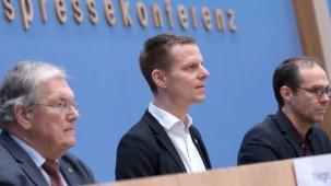 Foto: Jörg Carstensen/picture alliance/dpa