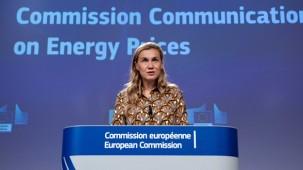 Foto: picture alliance / Xinhua News Agency / European Union